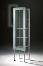 Design Linque