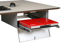 Datorholdere Laptop Box