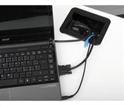 Intergrere El/data Power Boxen Mini 2