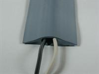 Kabelhåndtering Gulvlist TPE