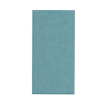 ZilenZio absorbenter Dezign Rektangel stående