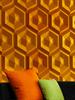 Bild 4 Beehive