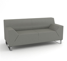 Sofaer & lenestoler Asso 2-seters sofa