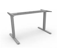 Sitt & Stå bord Elstativ 390