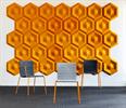 Bild 3 Beehive