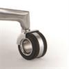 Bild Ring - designet hjul