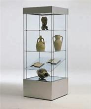 Kundetilpassede Glassmonter museum og kirker
