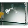 Bild Sidebelysning MC, 5 stk
