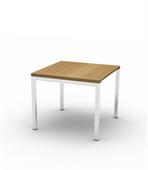 Sofabord e-pos 500x500 mm