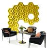 Bild 5 Beehive