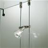 Bild Sidebelysning SL, 3 stk