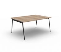 X3 Konferansebord X3 konferansebord 160x120 cm