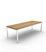 Sofabord e-pos 1400x500 mm