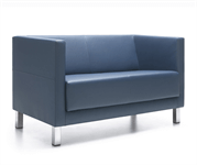 Sofaer & lenestoler Sofa Vancouver Lite 2 Seter