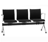 Venteromsmøbler Origami venteromsofa