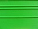 Bild 3 Oslo bordskjerm